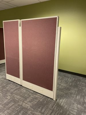 OFFICE CUBICLES for Sale in Fairfax, VA