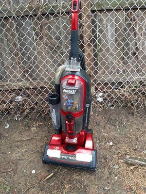 Vacuum eureka for Sale in UNIVERSITY PA, MD