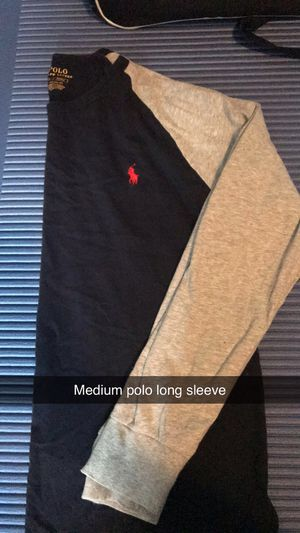 Polo for Sale in Neenah, WI
