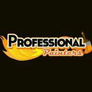 Professional Painters for Sale in Alexandria, VA