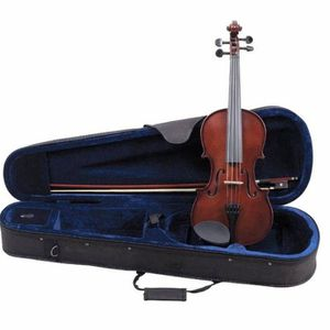Brand New Violin Outfit w/ Ebony Fittings (all sizes) for Sale in Phoenix, AZ