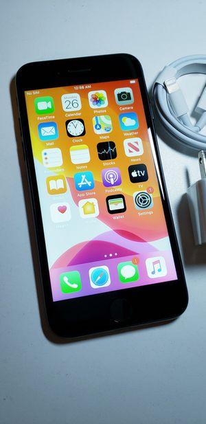 Apple iPhone 7 32gb Black Att, cricket, trac🌟🌟 for Sale in Lexington, KY