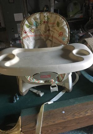 Baby Feeding Booster seat for Sale in Nashville, TN