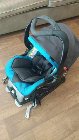 Babytrend Car Seat for Sale in Smyrna, GA