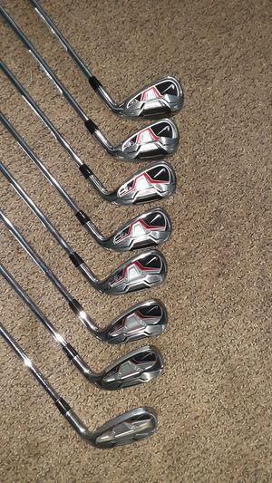 Nike vrs golf clubs for Sale in Fontana, CA