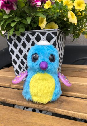 Hatchimal for Sale in Woodland, WA