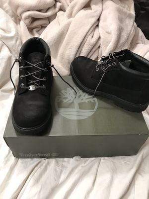 Timberland Boots for Sale in Tigard, OR