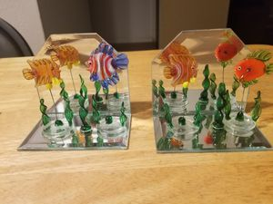 GLASS COLLECTION for Sale in Manteca, CA