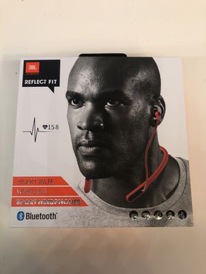 Wireless Bluetooth headphones- NIB for Sale in Phoenix, AZ