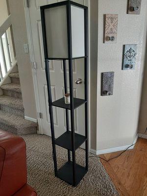 Floor Lamp for Sale in Aurora, CO