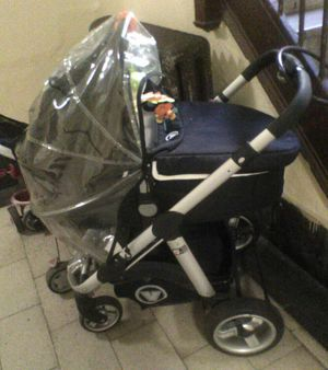Baby valco Bessonette for Sale for sale  Brooklyn, NY
