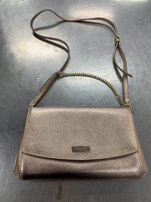 Kate spade purse for Sale in Chicago, IL