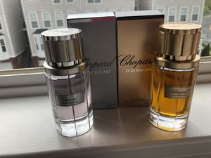 Chopard perfume for Sale in Herndon, VA