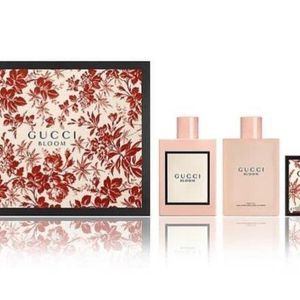 Gucci Bloom for Sale in Los Angeles, CA