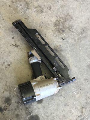 Nail Gun for Sale in Conyers, GA