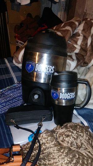 Dodgers for Sale in Wilmington, CA