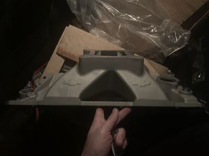 New Chevy Performance intake 10051103 for Sale in Palatine, IL