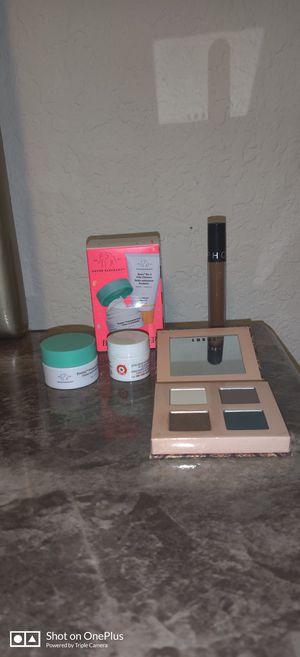 6 piece Beauty Bundle for Sale in Kissimmee, FL