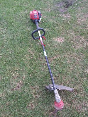Craftsman weed eater for Sale in Bell Gardens, CA