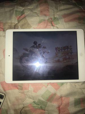 iPad for Sale in Suffolk, VA