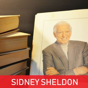 Sidney Sheldon Collection for Sale in Marietta, OH