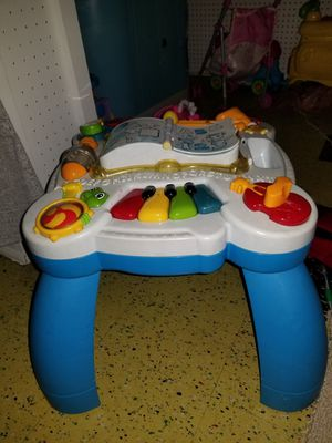 Kids items for Sale in Dearborn Heights, MI