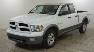 2010 Dodge Ram 1500 for Sale in St. Louis, MO