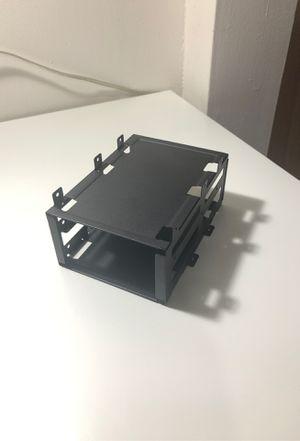 Hard drive mount for NZXT H510 for Sale in Woodbridge, VA