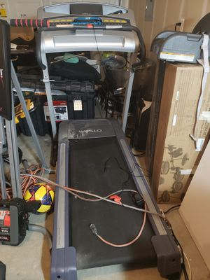Treadmill for Sale in Everett, WA