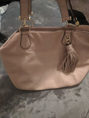 Michael Kors large hobo for Sale in Grove City, OH