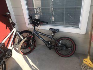 Kids bike for Sale in Austin, TX