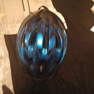 Helmet for Sale in Washington, DC