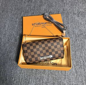 Louis Vuitton Bag for Sale in College Park, MD