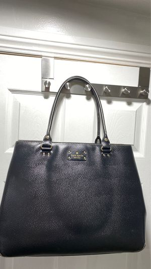 Kate spade large bag. New! Never used. for Sale in Rosemead, CA