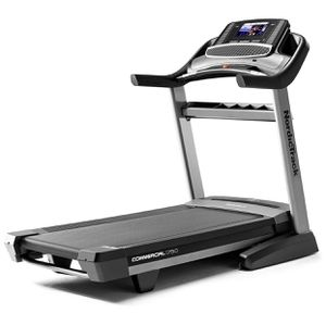 NordicTrack Commercial 1750 Series Treadmill for Sale in Mesa, AZ