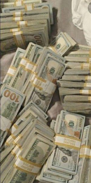 100% LEGIT CASH APP FLIPS NO BS!! for Sale in Atlanta, GA