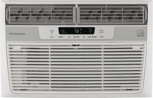Window Air Conditioner Air Condition Aire Acondicionado de Ventana Frigidaire 6,000 BTU for Sale in Doral, FL