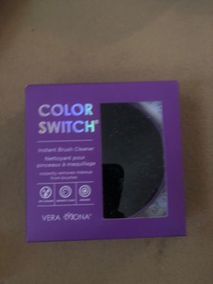 Vera Mona- Color Switch for Sale in Henderson, NV