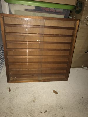 Shelf for Sale in Heathrow, FL