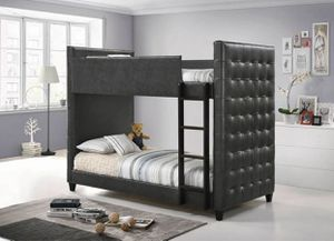 Bunk bed for Sale in Orlando, FL