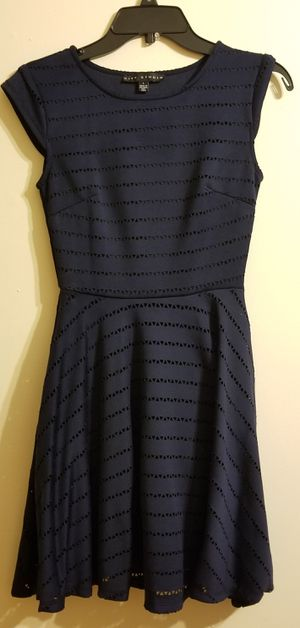 Navy blue New dress for Sale in Queens, NY