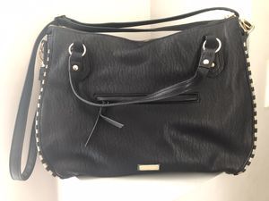 Jessica Simpson shoulder Bag New with tags for Sale in Schaumburg, IL