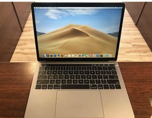 Apple MacBook Pro for Sale in Washington, DC