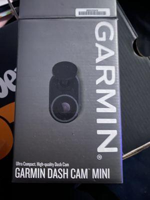 Dash cam for Sale in Moreno Valley, CA
