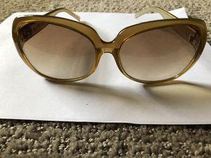Michael Kors M2631S Sunglasses for Sale in Atlanta, GA