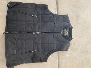 Motorbike Jacket for Sale in Vista, CA