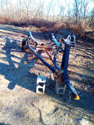 Boat trailer for Sale in Beacon Falls, CT