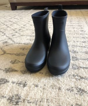 Hunter Rain Boots Size 8 for Sale in Phoenix, AZ