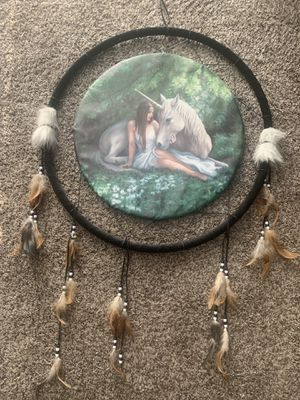 Dream Catcher for Sale in Blue Springs, MO