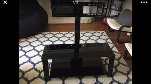 Tv stand for Sale in Bonney Lake, WA